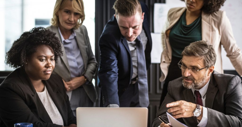 six-ways-to-drive-employee-performance-and-motivation-david-burkus