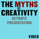 MythsKeynoteIcon